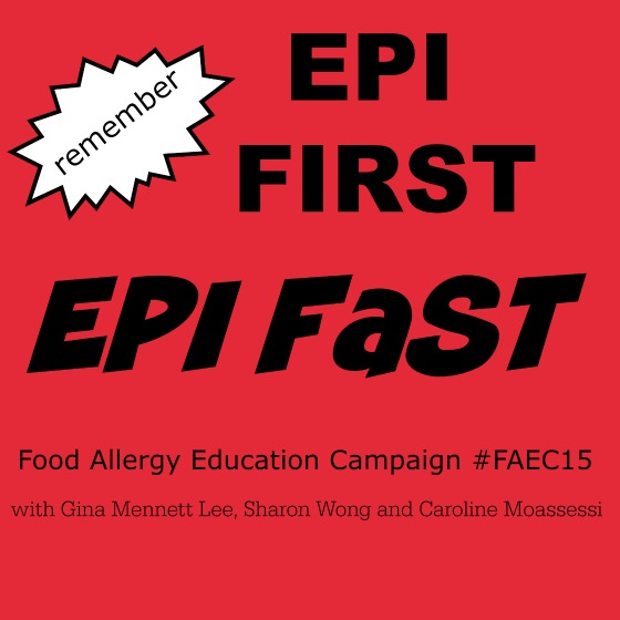 Epi First Epi Fast v2