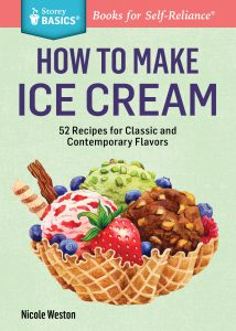 howtomakeicecream_cover