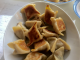 Make Chicken Potstickers From Scratch Recipe