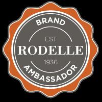 rodelle-babadge