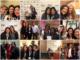 fablogcon 2016 friends