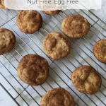 Magical Snickerdoodle Cookies Recipe