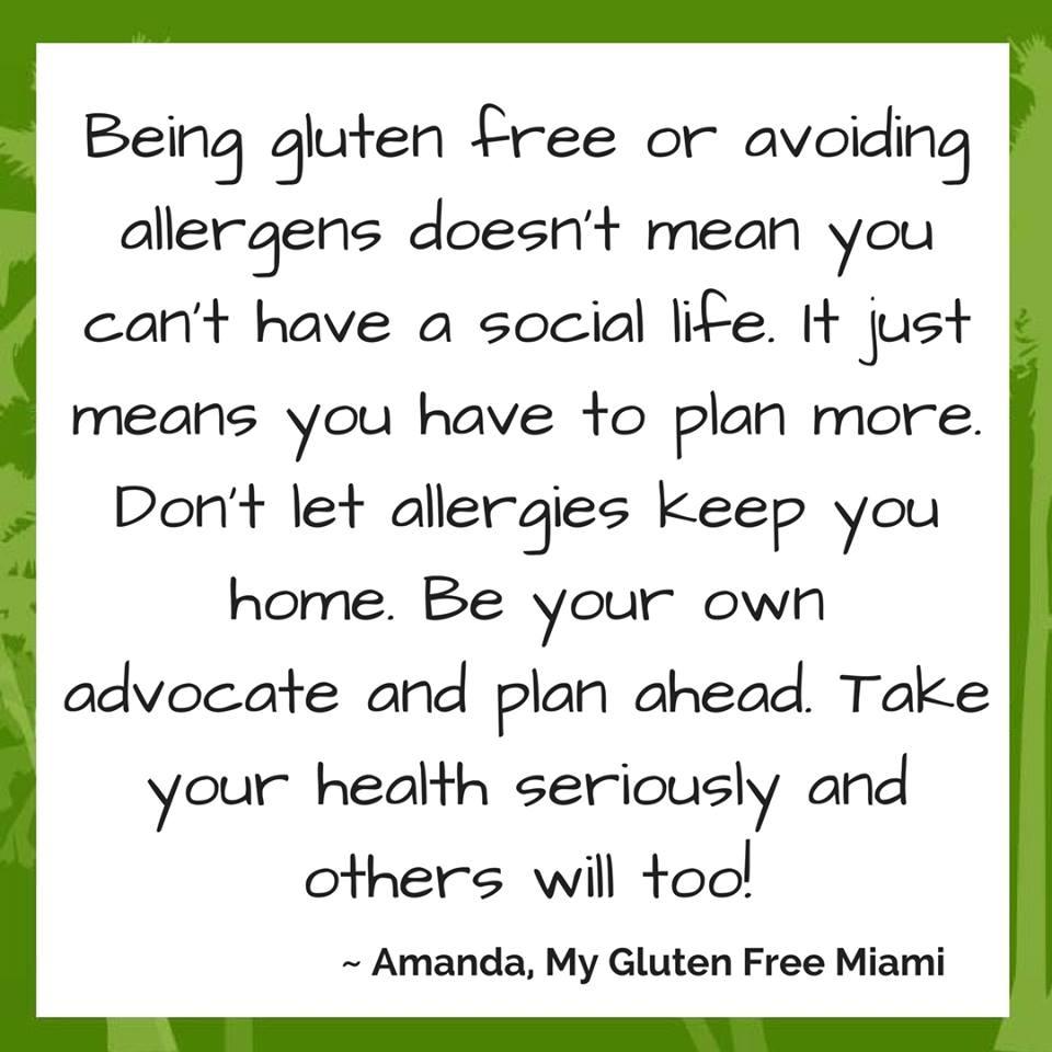 amanda allergy tip