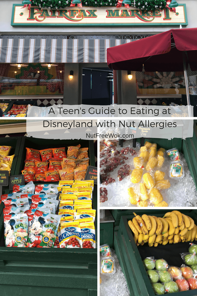 UPLOADING 1 / 1 – Healthy snack cart Teen's Guide Disneyland Nut Allergies.png ATTACHMENT DETAILS Healthy snack cart Teen's Guide Disneyland Nut Allergies