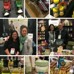 Nut Free Food Finds at WFFS18