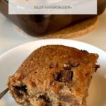 Easy Apple Pear Spice Cake Recipe and That's It Review